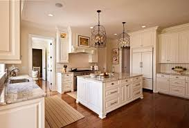 pictures of kitchens with antique white cabinets 17 best antique white cabinets combinations for most fascinating