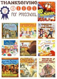 thanksgiving story books top 10 thanksgiving books for preschool