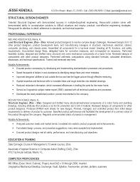 Computer Engineer Resume Sample Resume Sample Engineer Resume