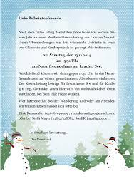 Breuer Bad Marienberg Daniel Vordemvenne Sve Mendig Badminton Seite 3
