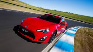 toyota global toyota 86 australia ranks 3rd in global sales auto moto japan