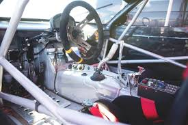 custom nissan silvia racecarsdirect com nissan silvia s14 5 ls3sc