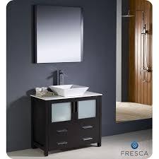 modern bathroom vanities for less 100 bathroom vanities orange county inspirational design
