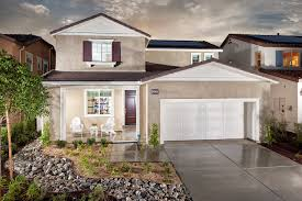 Inland Homes Floor Plans Plan 1 Elara Inland Empire Pardee Homes