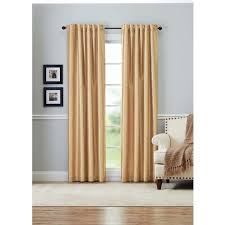 White Lined Curtain Panels Curtain Awesome Lined Curtain Panels Drapes For Living Room
