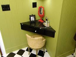 home project ideas diy projects for the home pinterest home and home ideas