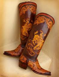 design your own womens boots best 25 custom cowboy boots ideas on cowboy boot