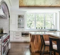 kitchen window ideas kitchen gorgeous kitchen bay window decor sill trim sink shelf