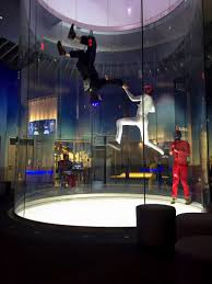 stonebriar mall thanksgiving hours indoor skydiving in frisco texas dallas pinterest indoor