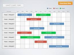 gantt chart template gantt chart excel template diagramm maker