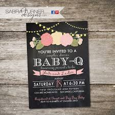 co ed baby shower interesting ideas co ed baby shower best 25 couples