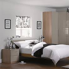 Schreiber Fitted Bedroom Furniture Pin By Robert On Best Design Furniture Pinterest Fitted