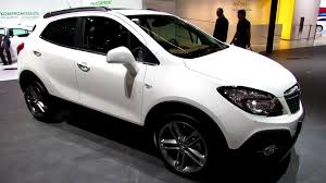 opel mokka price opel mokka 2014 se 1 7 cdti review u2022 suv blog