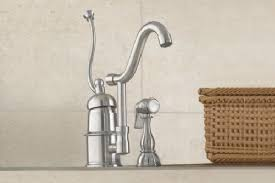 mico kitchen faucet faucet stop mico kitchen 001 7705 holder sn 7705 sp cp base