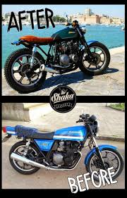 733 best moto images on pinterest posts custom bikes and