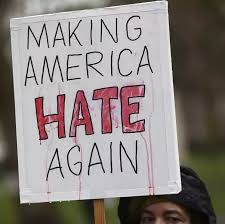 trendy sign balbir s picture has rekindled racism in the u s do many not