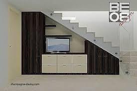 soggiorno sottoscala awesome arredare sottoscala soggiorno images modern home design