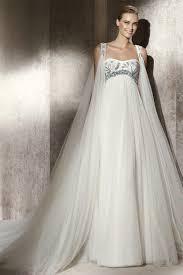 style wedding dresses include empire wedding dresses modest