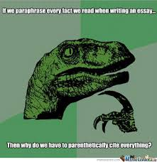 Writing Memes - writing essay s by blackironalchemist meme center