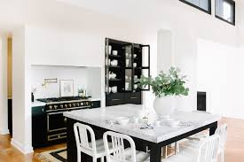 square kitchen islands black square kitchen island with white counter stools