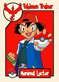 Pokemon Trainer Card Designer Pokemon Trainer Card Images Pokemon Images