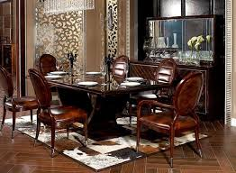 dining room table decorating ideas dining room table