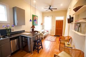 shotgun house plan shotgun house in new orleans u2013 a cottage dream