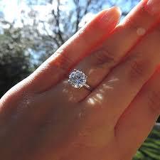 2 carat ring 2 carat diamond engagement ring cost 2 carat oval engagement ring