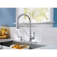 rona kitchen faucets industrial kitchen faucet rona 99 for the home