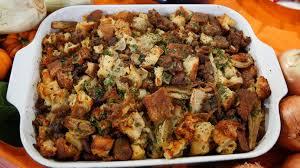 sausage ciabatta recipe by mario batali recipe abc news