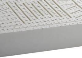 offerta materasso lattice vendita materassi in lattice in offerta