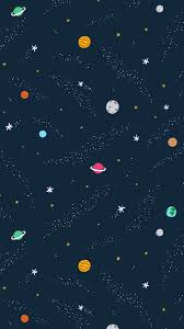 space wallpaper hd tumblr 10 wallpapers com estilo tumblr para deixar seu celular muito mais