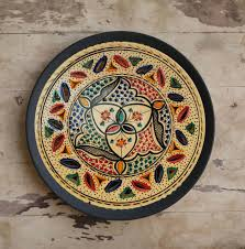 decorative wall plates set buy wall hanging products at lowest
