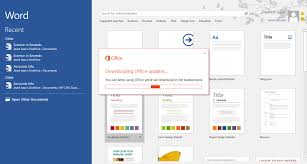 microsoft office 2016 pro plus nov 2016 32 64 free download get