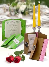 custom wedding favors personalized wedding favor labels custom wedding stickers