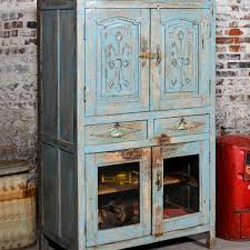 shop antique armoire on wanelo
