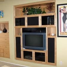 Built Ins For Living Room Custom Built Wall Units U0026 Custom Made Built In Tv Wall Units