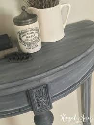 color scheme for dorian gray sw 7017 dorian gray paint colors