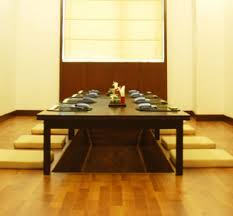 floor seating dining table 18 best floor seating ideas images on pinterest dining rooms