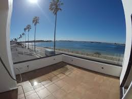 roof top glass railing patriot glass and mirror san diego ca