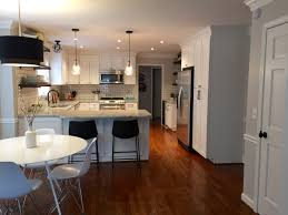 Elegant Kitchen Cabinets Las Vegas Photo Gallery U2013 Raleigh Premium Cabinets
