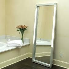 full length mirror with light bulbs full length mirror with light bulbs playarcadegamesonline info