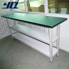 Dental Lab Bench China Dental Lab Bench China Dental Lab Bench Shopping Guide At