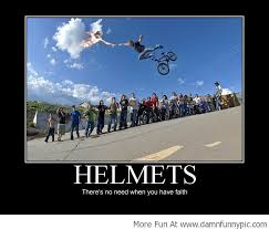 Funny Motocross Memes - damn funny pics images funny memes lol photos s most recent flickr