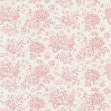 wallpaper floral qygjxz