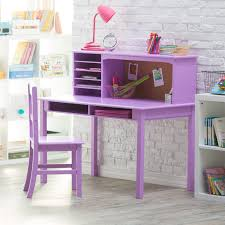 Desk For Kids Room by Phenomenal Image Of Kids Desk With Hutch Kids Corner Desk Tags