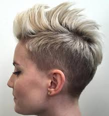 crown spiked hair styles short pixie cuts for 2018 everything you should know about a pixie cut