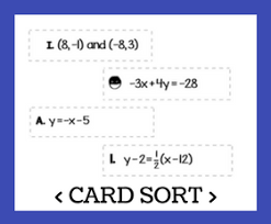 linear functions worksheets and word problems chalkdoc