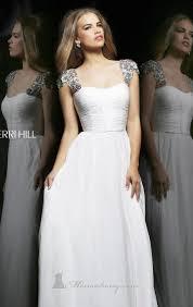 sherri hill 11087 dress missesdressy com