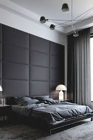 Modern Bedroom Decor Modern Bedroom Design Decidi Info